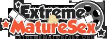 Extreme Mature Sex